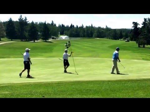 Canalta Central Alberta Open 2015