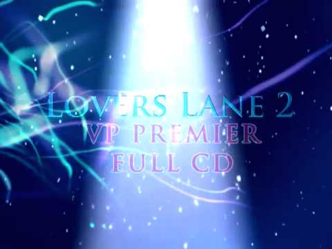 Vp Premier  Lovers Lane 2  Full CD