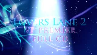 Vp Premier - Lovers Lane 2 - Full CD