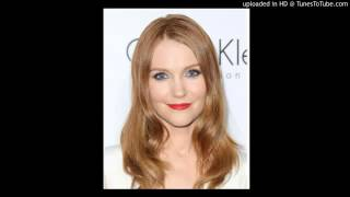 Interview  Darby Stanchfield is Abby on ABC's 'Scandal'