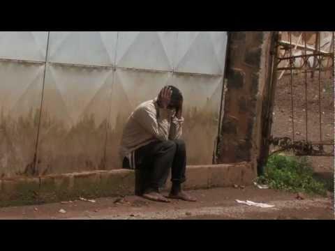 Mental Health Advocacy Video