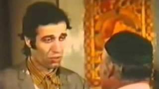 MEZARIMI DERİN DE KAZIN (O YAR GELİR)-KEMAL SUNAL ANISINA