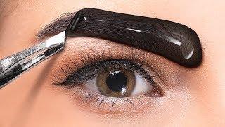 38 makeup hacks all girls should know