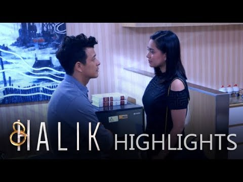Halik: Jacky kisses Lino | EP 120