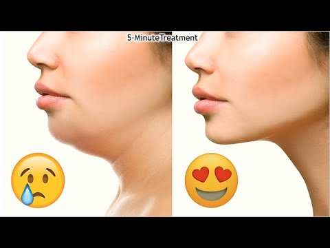 4-easy-face-exercises-for-double-chin-removal-and-wrinkles