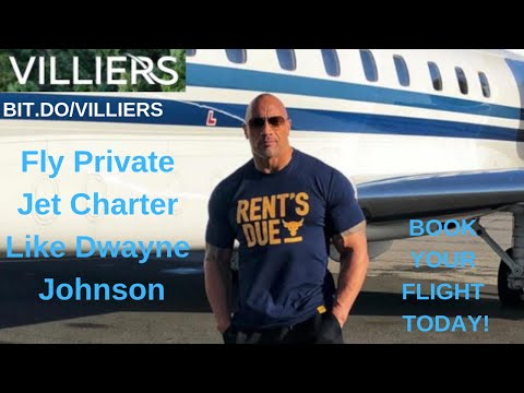 how to charter a private jet |best charter plane rates| affordable charter jet
