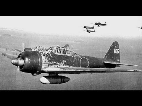 Histoire de la 1ère Guerre mondiale Ep07 L'aviation des As