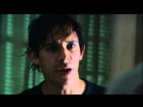 Trailer - A Experiencia 3 HD