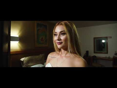 Me Rechazaste - Zaiko Ft. Ericko Lz [Video Oficial]