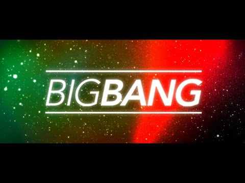 Els Catarres - BIG BANG [2015] (CD Complet)