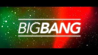 ELS CATARRES - BIG BANG 1. EN PEU DE GUERRA ( 00:00 ) 2. ESTELS AL ...