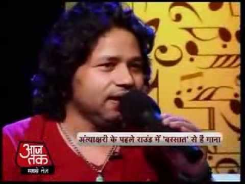 Episode-5: Sureeli Baat with Kailash Kher