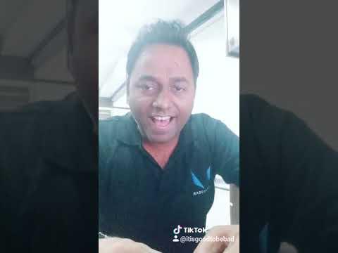 Euphoria Kaise Bhoolegi mera Naam   Euphoria   Short Video   Tik tok