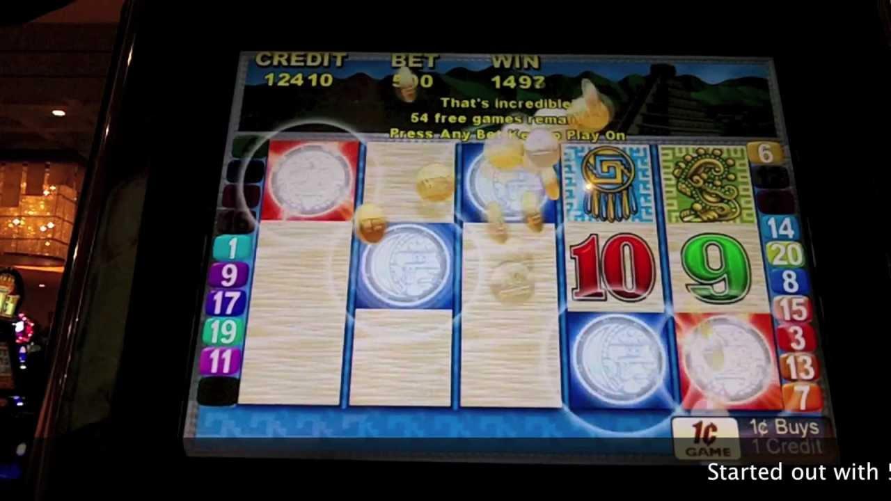 Newport grand slots casino reviews