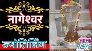 नागेश्वर ज्योतिर्लिंग कथा    Nageshwar Jyotirlinga Story In Hindi   Love Zindagi