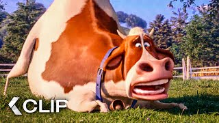 Die Kuh Szene - PETS 2 (2019) Exklusiv
