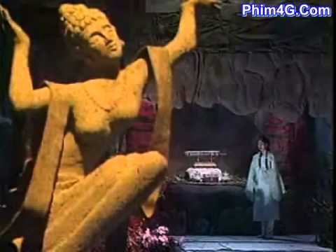 Cuong Hiep Ma Nu   08 clip1