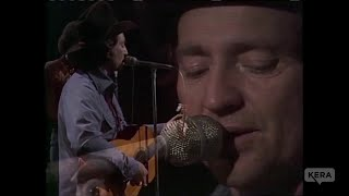 Sad Songs and Waltzes - Opry House 1974