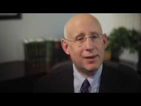 Northbrook Business Lawyer | Estate Planning Attorney, Chicago, IL