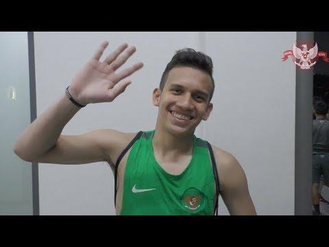Sampai Jumpa di Indonesia Sport & Football Expo 2018!