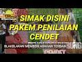 Maximum Cup Bersama Juri Dewa Beri Ilmu Seputaran Cendet Terbaik Pakem Penilaian Cendet Terbaik  Mp3 - Mp4 Download