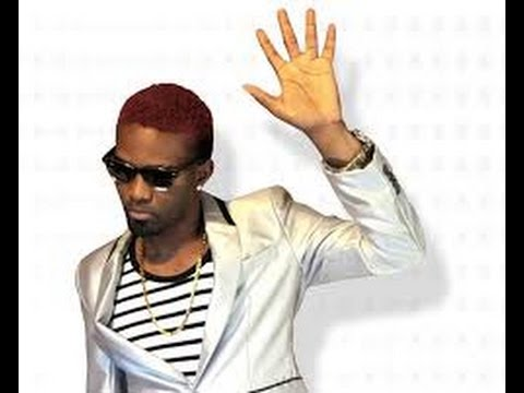 KONSHENS - NUH FALLA DEM (HAPPY HOUR RIDDIM) DECEMBER 2014| LATEST DANCEHALL