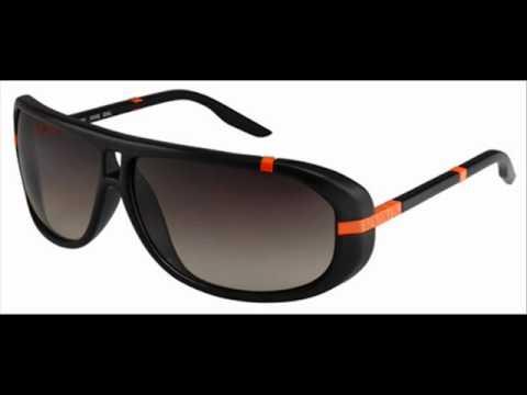 Diesel Mens Sunglasses