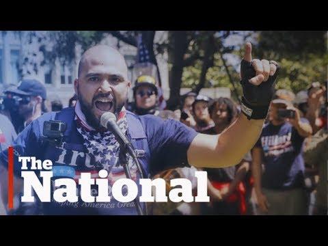 Is Free Speech Under Attack? | The Sunday Talk