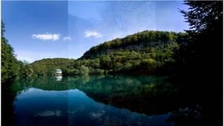 Голубые озёра Черек-Балкарское ущелье, респ. Кабардино-Балкария(Путешествия по России незабываемы! Эти озера считаются одними из самых красивых озер мира, их красота и..., 2015-11-24T15:04:22.000Z)