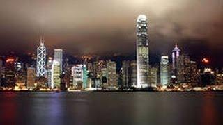 В поисках приключений - Китай (ч.3)