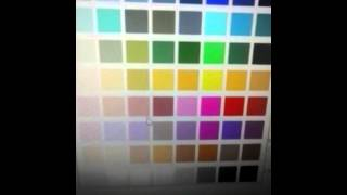ROBLOX: How To Change Your Avatar Colors (TEACH)