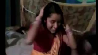 Download Video দেবরের জোর করে ভাবিকে চুদা দেখুন ! MP3 3GP MP4