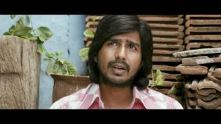 Mundasupatti   Tamil Movie   Scenes   Clips   Comedy   Songs   Vishnu Kaali Venk HD