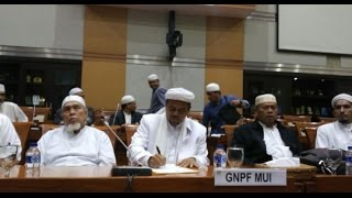 SPDP Kasus Penghinaan Pancasila diterima Kejati Jabar