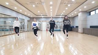 Dose Line Dance