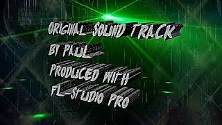 Spaced out sound track mind blown original music by Paul