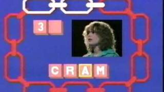 CHAIN LETTERS with JEREMY BEADLE 1988 (part 3)