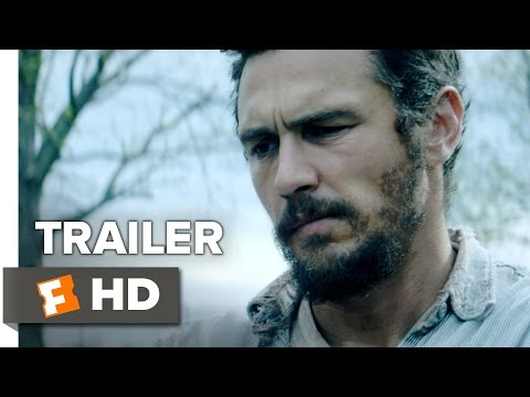 In Dubious Battle Trailer #1 (2017) | Movieclips Trailers