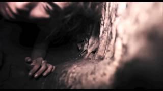 Пещера / La cueva (2013) русский трейлер