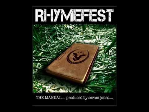 rhymefest jackin it got ugly youtube rh youtube com Rhymefest Jazzy Jeff rhymefest the manual