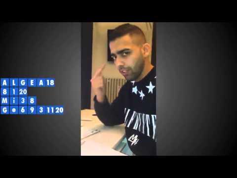 Al Gear Da Vinci Code   #WMA Coming Soon! 2