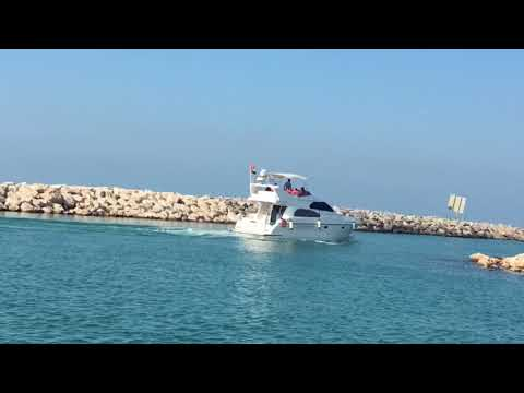 yacht rental Dubai prices party cheap cheapest deals luxury