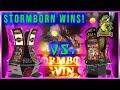 Secrets of Babylon Slot 50x Bonus Game - 9 Euro Bet - Holland Casino Nijmegen