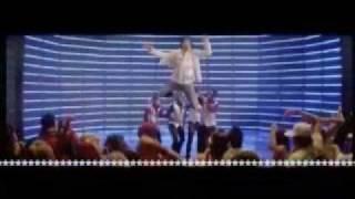 Three Love, Lies And Betrayal-music song -( -  Hindi  New  Movies  song  - )   2009