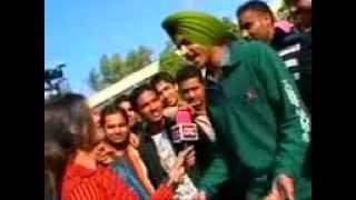 new punjabi song rajvir jawanda