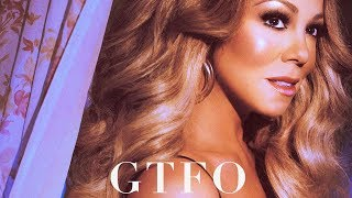 Baixar Mariah Carey - ALL Information About Her New Single 'GTFO' (2018)