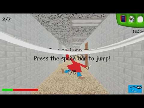 Playtime Sparta Remix