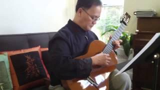 Nhìn Những Mùa Thu Đi --  Trịnh Công Sơn
