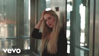 (New) Drake - Still Up (Ft. Bryson Tiller) [MUSIC VIDEO 2019]