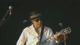 Arthur Lee & Love - Andmoreagain (Live) Glastonbury 2003